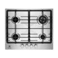 Кухонные плиты и варочные поверхностиElectrolux EGG 16343 NX