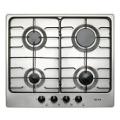 Кухонные плиты и варочные поверхностиEL Fresco EF-414 G