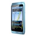 Мобильные телефоныNokia E7-00