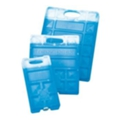 Аккумуляторы холодаCampingaz FREEZ PACK M10