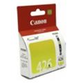 КартриджиCanon CLI-426Y