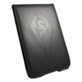 Чехлы для электронных книгTuff-luv Обложка Flip Style C4_58 Tree of Life Black