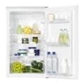 ХолодильникиZanussi ZRG 11600 WA