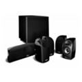Комплекты акустикиPolk Audio TL1600