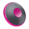 MP3-плееры Philips SA5DOT04