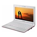 НоутбукиSamsung N100S (NP-N100S-N06RU)