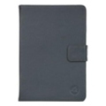 AirOn Cover City для AirBook Wi-Fi City Gray