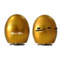 Компьютерная акустикаSanyoo Egg