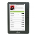 Электронные книгиRitmix RBK-460