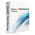 Программное обеспечение EaseUS Todo Backup Technician