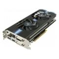 Sapphire Radeon R9 270X 2 GB (11217-00)