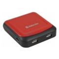 Портативные зарядные устройстваDefender ExtraLife 5200 (83603)