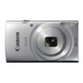 Цифровые фотоаппаратыCanon IXUS 145