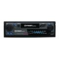 Автомагнитолы и DVDFirst FA-4032-2