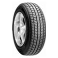 Roadstone Euro-Win (195/60R15 88T)