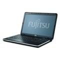 НоутбукиFujitsu Lifebook A512 (A5120M72C5RU)