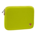Чехлы и защитные пленки для планшетовRivacase 5210 Lime