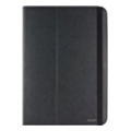 Чехлы и защитные пленки для планшетовiPearl Чехол leather case with stand for Galaxy Tab 2 10.1 (P5100) Black