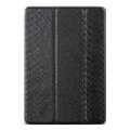 Чехлы и защитные пленки для планшетовVerus Premium Snake case for iPad Air Black
