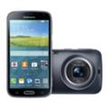 Мобильные телефоныSamsung Galaxy K Zoom