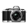 Цифровые фотоаппаратыOlympus OM-D E-M10