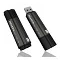 USB flash-накопителиA-data 32 GB S102 Pro Grey