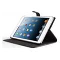Чехлы и защитные пленки для планшетовVerus Milky Diary для iPad Mini Black