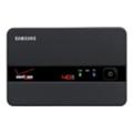Модемы 3G, GSM, CDMASamsung SCH-LC11
