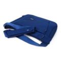 Neumann SGP Klasden  Shoulder Bag Navy SGP08425