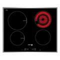 Кухонные плиты и варочные поверхностиFagor I-200 TAX