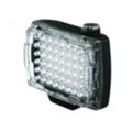 Вспышки и LED-осветители для камерManfrotto MLS500S