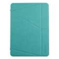 Чехлы и защитные пленки для планшетовMomax Smart case for iPad Air Green (GCAPIPAD5B2)