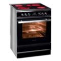 Кухонные плиты и варочные поверхностиKaiser HC 52062 K Moire