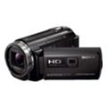 ВидеокамерыSony HDR-PJ530EB