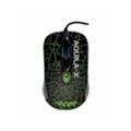 Клавиатуры, мыши, комплектыArmaggeddon Aquila X2 A.Green USB