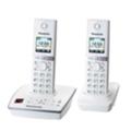 РадиотелефоныPanasonic KX-TG8562