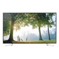 ТелевизорыSamsung UE75H6470