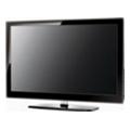 ТелевизорыElite FS-32C320