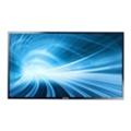 ТелевизорыSamsung MD55B
