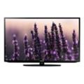 ТелевизорыSamsung UE48H5203
