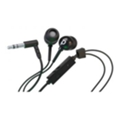 НаушникиPixus Ear One
