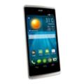 Мобильные телефоныAcer Liquid Z500