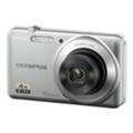 Цифровые фотоаппаратыOlympus VG-110