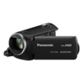 ВидеокамерыPanasonic HC-V160EE-K