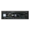 Автомагнитолы и DVDAlpine CDE-195BT