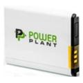 Аккумуляторы для мобильных телефоновPowerPlant DV00DV6045