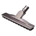 Аксессуары для пылесосовDyson Articulating Hard Floor Tool