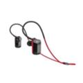 Телефонные гарнитурыMEElectronics Sport-Fi X6