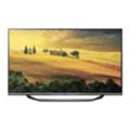 ТелевизорыLG 40UF670V