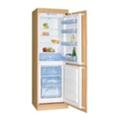ХолодильникиATLANT ХМ 4307-000